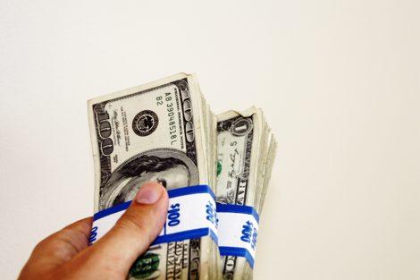 С помощью чего можно быстро заработать деньги