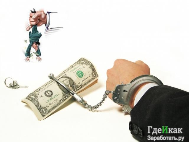 Образец заявление о задолженности по алиментам образец