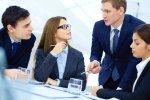 Бизнес - Где и Как Заработать