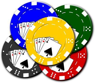 заработок на казино в интернете