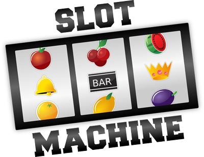 slot-machine-zarabotat-na-kazino
