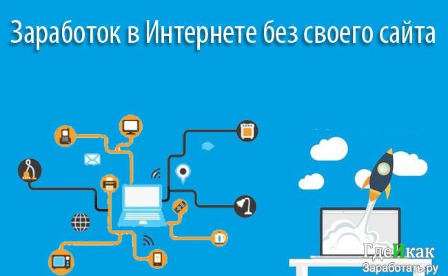 Как заработать в интернете при закачке новые идеи малого бизнеса lang ru