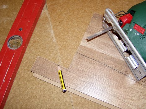 бизнес по ремонту и отделки квартир