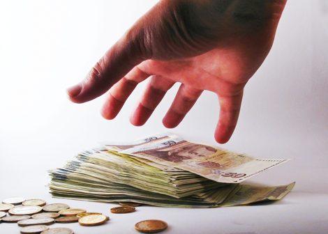 способы заработать деньги подростку в 11, 12, 13, 14 и 15 лет