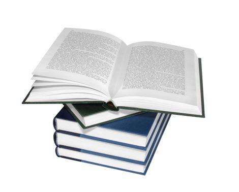 как с помощью книги можно заработать денег