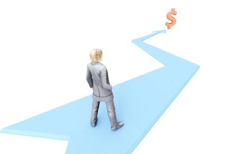 способы заработка - как заработать деньги
