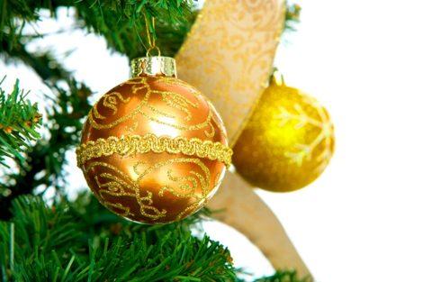 заработок на новый год - продажа новогодних елок
