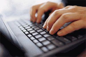 копирайтинг - возможность заработать в интернете без вложений и обмана