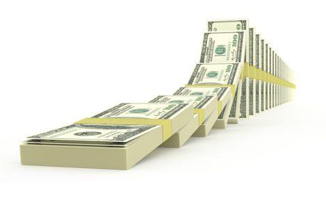 Как можно заработать много денег— основные способы много заработать