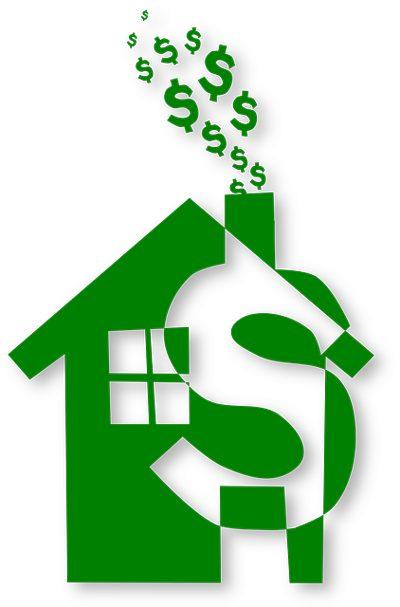 как быстро заработать на недвижимости - 6 способов