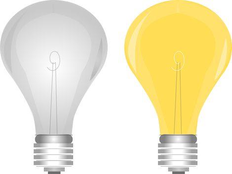 бизнес по продаже ламп от комаров
