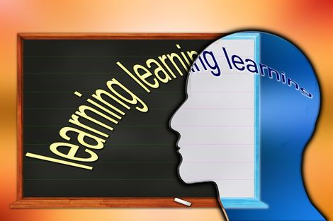 обучение, заработать на знаниях
