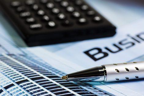 Как заработать деньги с минимальными вложениями на бизнесе