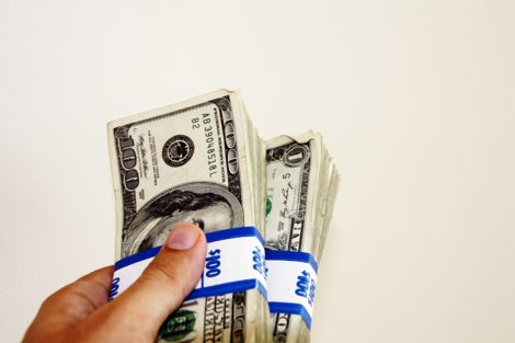 Способы как быстро заработать деньги