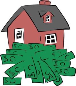 как заработать на рынке недвижимости деньги