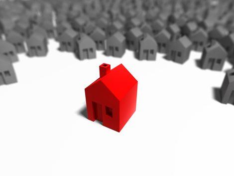 заработать на купле-продаже недвижимости