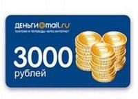 как заработать деньги @Mail.ru