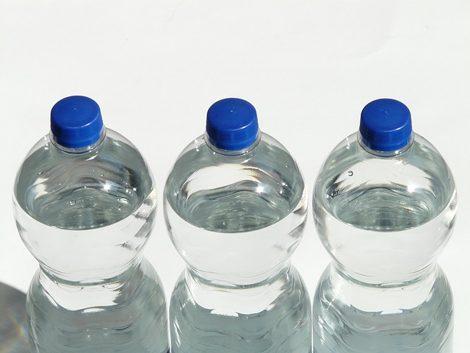 доставка воды в офисы как бизнес