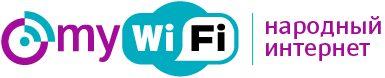 mywifi - способ заработка на wifi