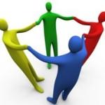 Заработок на партнерках— основные виды + партнерские программы для заработка