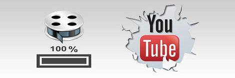 как заработать на видео youtube
