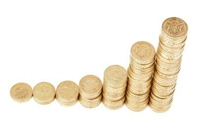 способы заработать денег