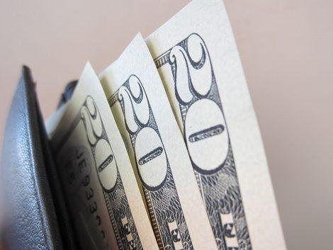 различные способы заработка денег