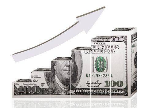 Как быстро заработать деньги— 11 способов заработка