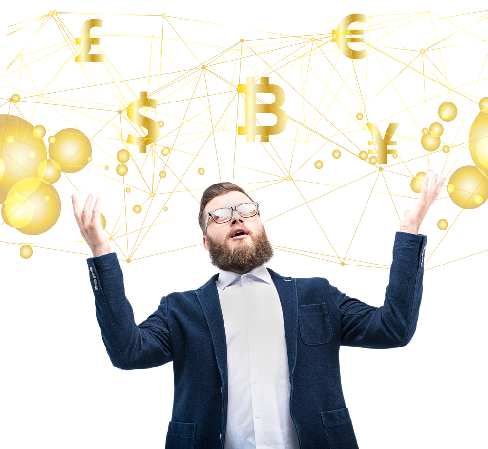Курс биткоина к доллару в реальном-14