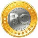 Как заработать биткоины без вложений. Способы быстрого заработка биткоинов