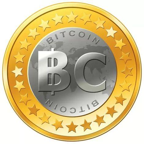 Лучшие биткоин краны с выводом на blockchain-10