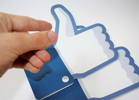 Заработок на лайках в социальных сетях: плюсы и минусы