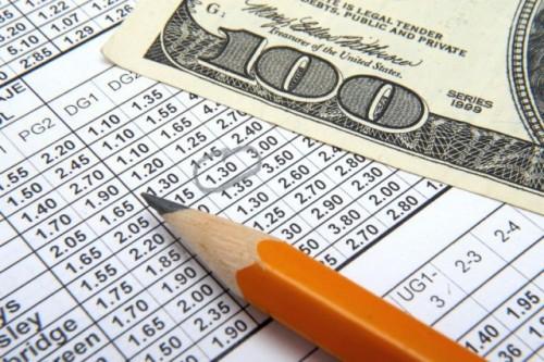 стратегии заработка на ставках