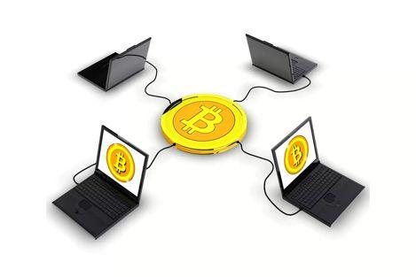 Скачать программу для майнинга криптовалют-20