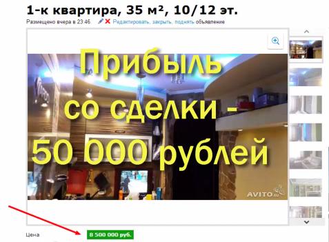 Спрос на товары частные объявления коллекционер подольск дать бесплатное объявление знакомств газета чпоки москва