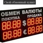 Как можно заработать на разнице курсов валют— способы заработка