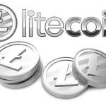 Каким образом и где можно заработать litecoin