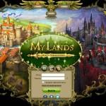 Реально ли заработать в игре My lands— способы заработка