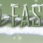 Заработок на Seo-fast— преимущества и основы работы на СеоФаст