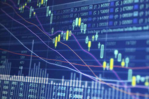 Реально ли заработать на бирже Форекс