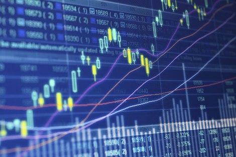 Как заработать на бирже: основные правила и ошибки