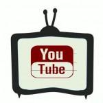 Как заработать на просмотре видео— заработок на просмотре