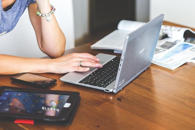 доп заработок в интернете