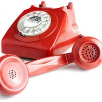 Холодные звонки— что это? Что такое и как достичь успеха