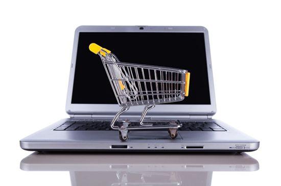 как создать интернет магазин самому бесплатно пошаговая инструкция