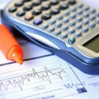 Венчурные инвестиции— что это такое: понятие и особенности