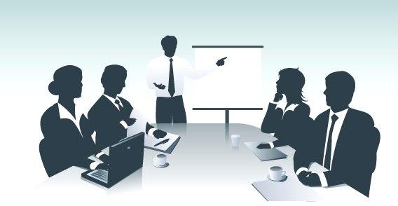 бизнес тренинги млм