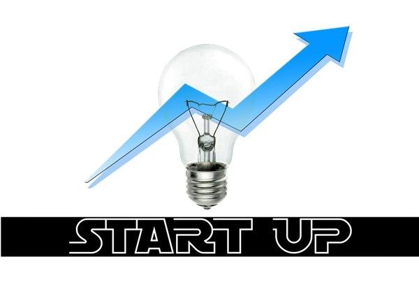 какой бизнес открыть в маленьком городе - идеи