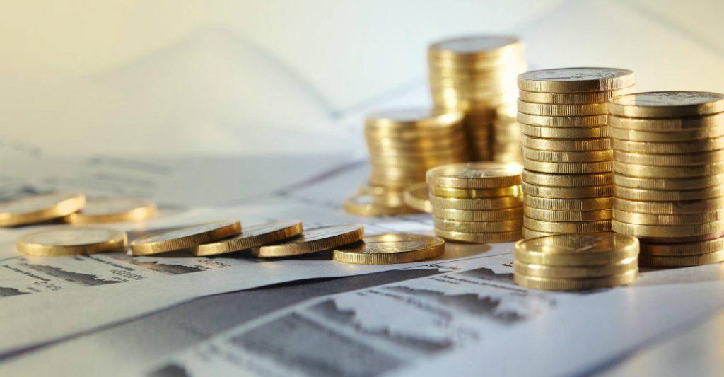 Критерии валовых инвестиций