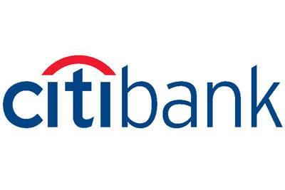 Citybank-ne-proverjaet-kreditnuju-istoriju
